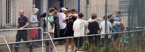 Gard : deux mises en examen dans l'enquête sur un camping illégal inondé
