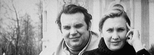 Histoires d'espions : Farewell, l'agent du KGB qui aimait trop la France