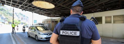 Course-poursuite mortelle à Paris : une marche blanche aura lieu pour Romain