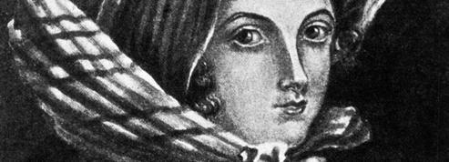Les Hauts de Hurlevent d'Emily Brontë: la comète des lettres anglaises