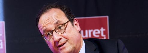 PS : Finalement, Hollande ne se rendra pas à La Rochelle