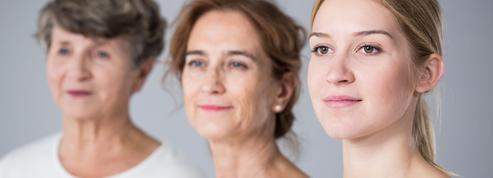 Peut-on changer de personnalité entre 16 et 66 ans ?