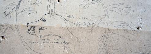 Trois expos pour (re)découvrir le graffiti historique autour de Paris