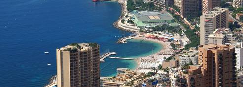 La principauté de Monaco, victime collatérale inattendue du Brexit