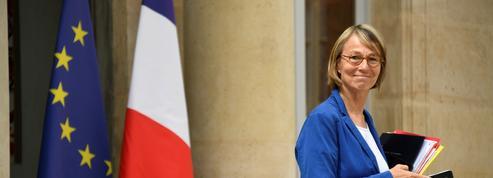 Interrogé sur Françoise Nyssen, Griveaux assure que «personne n'est au-dessus des lois»