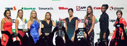 Classement Forbes 2018 : Les cinq sportives les mieux payées sont des tenniswomen