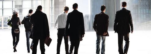 Les cadres pourraient voir leurs allocations chômage diminuer