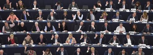Les partis préparent déjà pour 2019 les alliances avec leurs partenaires européens