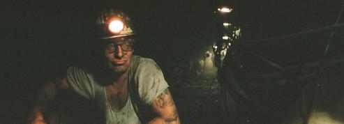 Avec les gueules noires de la Ruhr, avant la fermeture de la dernière mine de charbon