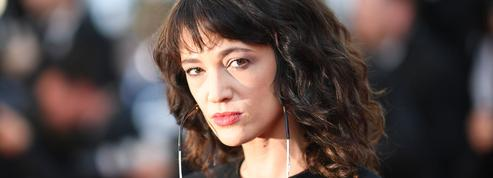 Femme puissante ou provocatrice borderline, qui est vraiment Asia Argento?