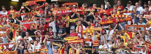 Les supporters lensois souhaitent se rendre à Metz malgré l'interdiction de la préfecture