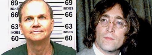 Mark Chapman, l'assassin de John Lennon restera en prison