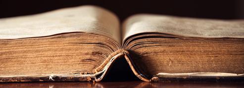 Club de lecture du Figaro :et si on relisait un classique de la littérature ?