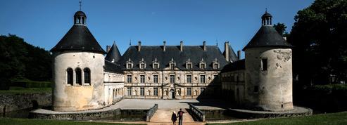Loto du patrimoine : à la découverte du château de Bussy-Rabutin