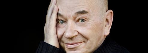 Mime et chorégraphe, fidèle de David Bowie, le britannique Lindsay Kemp est décédé