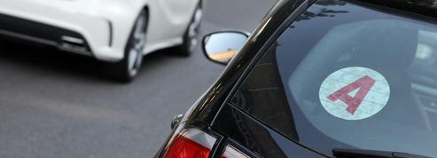 Une formation pour les conducteurs novices