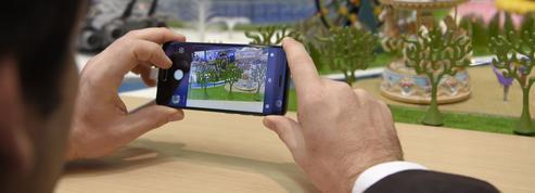 La 5G, prochaine révolution Internet et mobile