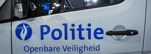 Belgique : une mère avoue un triple infanticide après une tentative de suicide