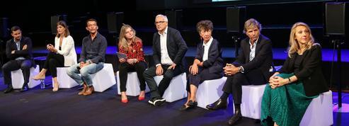 Radio France: le digital, levier des économies