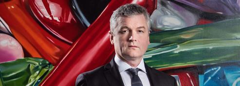 Démission de Nicolas Hulot: «Un isolement nouveau de l'exécutif, périlleux en cas d'épreuve»