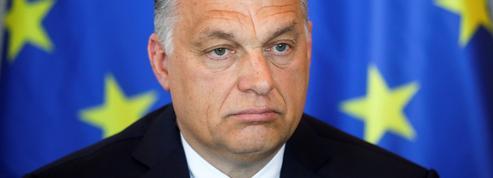 La manne européenne va se tarir en Hongrie