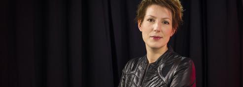 Natacha Polony : «Jupiter et les Gaulois»
