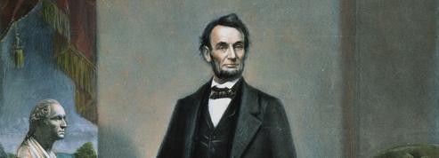 Lincoln, un président assassiné