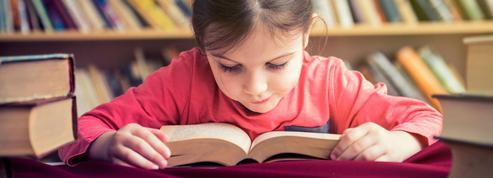 Activités extrascolaires: ces parents qui préfèrent laisser souffler leurs enfants