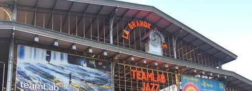 Jazz à la Villette: le retour intimiste et envoûtant de Selah Sue