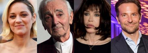 Cotillard, Aznavour, Adjani, Cooper... 200 personnalités se mobilisent pour l'écologie