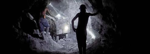 Bolivie : pour tout l'argent de Potosí