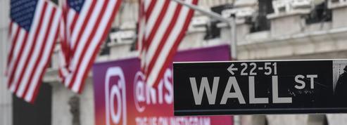 Wall Street écrase l'Europe par ses performances