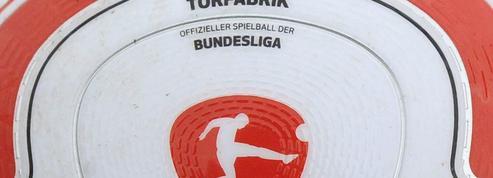 Contrairement à la Liga, la Bundesliga ne délocalisera jamais ses matchs à l'étranger