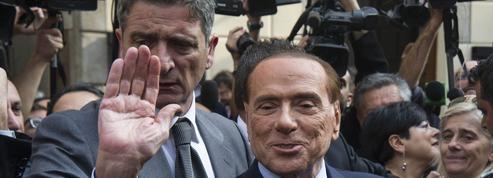 Silvio Berlusconi bientôt propriétaire du club de Monza, en D3 italienne ?