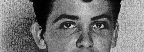 Guerre d'Algérie : Maurice Audin, victime emblématique d'une tragédie collective
