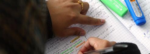 «L'apprentissage de l'arabe est inutile pour lutter contre l'islamisme»