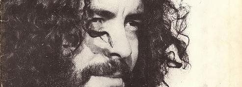 Le chanteur algérien Djamel Allam est mort