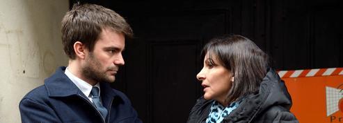 Julliard-Hidalgo, chronique d'un divorce