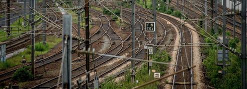 La SNCF s'engage dans un nouveau round social