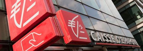La Caisse d'épargne lance une carte bancaire à deux euros