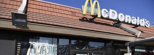 Marseille : réunion de la dernière chance pour sauver un «McDo» emblématique