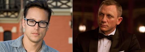 James Bond 25 :l'américain Cary Fukunaga prend la succession de Danny Boyle