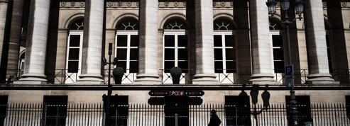 La Bourse de Paris introduit un indice environnemental inédit