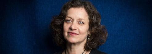 Élisabeth Lévy : Taddeï, la liberté d'expression et le manichéisme triomphant