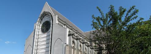 Pédophilie: les cellules d'écoute des diocèses peu sollicitées