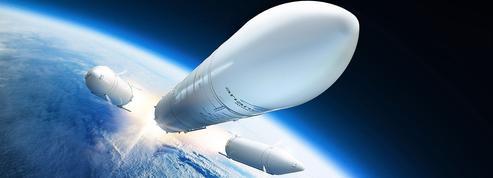 Ariane 6, plus agile, plus polyvalente et moins chère