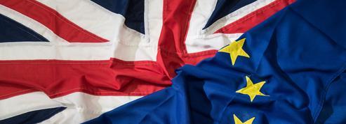 Les expatriés rapportent plus aux finances publiques britanniques que les locaux