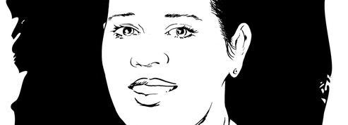 Dominique Loreau: «Une ou deux belles choses suffisent pour se sentir bien»