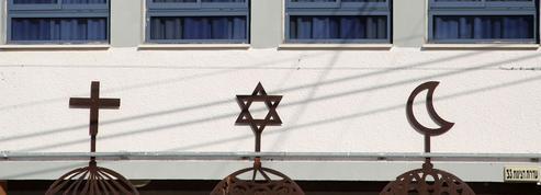Les salariés n'hésitent plus à demander des congés lors des fêtes religieuses