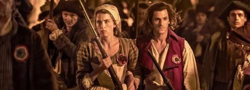 Un peuple et son roi : «Le film donne une vision unilatérale de la Révolution»